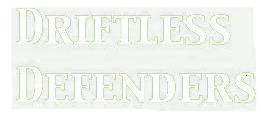 Driftless Defenders